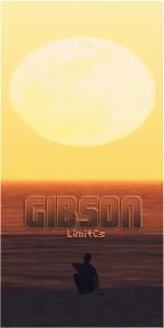 GibsonArtWork.jpg