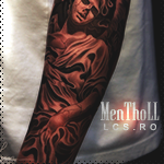 MenThoLL™