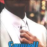 Samwell™