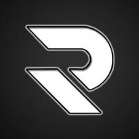 R0L3X