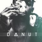 B.Danut