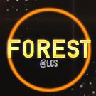 f0rest
