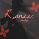 kenzzo-