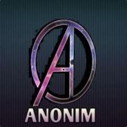 ANONIM...c