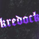 Kredock