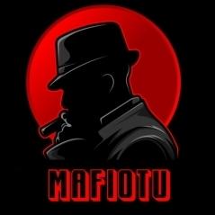 Mafiotu.RM