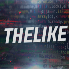 TheLike