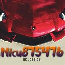 Nicu875476