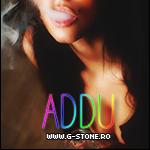 Addu69