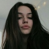 robyka._