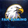 Fan Gaming